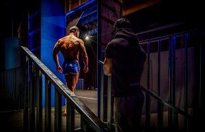 Body Power International-Event-Photographer